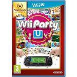 Porovnat ceny Nintendo Wii U - Party U Selects (NIUS57805)
