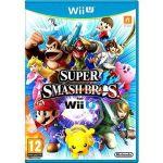Porovnat ceny Nintendo Wii U - Super Smash Bros (45496333614)