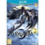 Porovnat ceny Nintendo Wii U - Bayonetta 2 (45496333706)