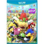 Porovnat ceny Nintendo Wii U - Mario Party 10 (45496334116)