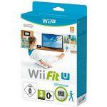 Porovnat ceny Nintendo Wii U Wii Fit U + Fitmeter (45496331283)