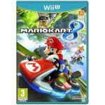 Porovnat ceny Nintendo Wii U - Mario Kart 8 (45496333164)