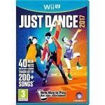 Porovnat ceny ubisoft Just Dance 2017 Unlimited - Nintendo Wii U (NIUS39501)