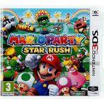 Porovnat ceny Mario Party: Star Rush - Nintendo 3DS (045496473969)