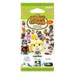 Porovnat ceny Nintendo 3DS - Animal Crossing: Happy Home Designer + Card + NFC (NI3S015)