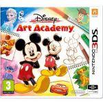 Porovnat ceny Nintendo 3DS - Disney Art Academy (45496473150)