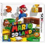 Porovnat ceny Nintendo 3DS - Super Mario 3D Land (45496521196)