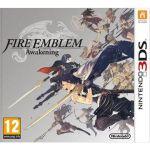 Porovnat ceny Nintendo 3DS - Fire Emblem: Awakening (45496523428)
