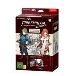 Porovnat ceny Fire Emblem Echoes: Shadows of Valentia Limited edition - Nintendo 3DS (NI3S19032)