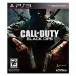 Porovnat ceny Activision PS3 - Call of Duty: Black Ops (84429UK)