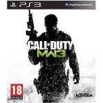 Porovnat ceny Activision PS3 - Call of Duty: Modern Warfare 3 (84205UK)