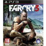 Porovnat ceny ubisoft Far Cry 3 - PS3 (3307215670675)