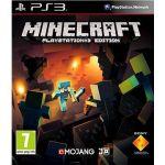 Porovnat ceny SONY PS3 - Minecraft (Playstation Edition) (PS719413219)