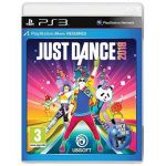 Porovnat ceny ubisoft Just Dance 2018 – PS3 (USP30207)