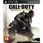 Porovnat ceny Activision PS3 - Call Of Duty: Advanced Warfare (87262EM)