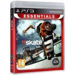 Porovnat ceny EA Games PS3 - Skate 3 (1007882)