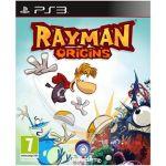 Porovnat ceny ubisoft PS3 - Rayman Origins (3307215695111)