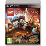 Porovnat ceny WARNER BROS PS3 - LEGO The Lord Of The Rings (5051892169080)