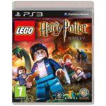 Porovnat ceny WARNER BROS Lego Harry Potter: Years 5-7 - PS3 (5051892122924)
