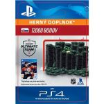 Porovnat ceny EA Games 12000 NHL 18 Points Pack - PS4 SK Digital (SCEE-XX-S0033521)
