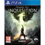 Porovnat ceny EA Games PS4 - Dragon Age 3: Inquisition (1004039)