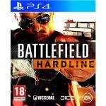 Porovnat ceny EA Games Battlefield Hardline - PS4 (1013602)
