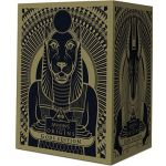 Porovnat ceny ubisoft Assassins Creed Origins Collectors Edition- PS4 (USP400291)