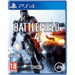 Porovnat ceny EA Games PS4 - Battlefield 4 (1011113)