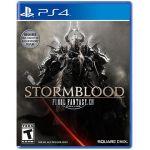 Porovnat ceny SQUARE ENIX Final Fantasy XIV: StormBlood - PS4 (5021290076662)