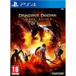 Porovnat ceny Capcom Dragons Dogma Dark Arisen - PS4 (5055060945247)