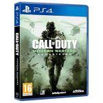 Porovnat ceny Activision Call of Duty: Modern Warfare Remaster - PS4 (88074EN)