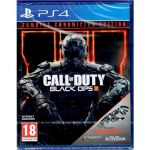 Porovnat ceny Activision Call of Duty: Black Ops III Zombies Chronicles - PS4 (88118EN)