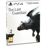 Porovnat ceny SONY The Last Guardian Special Edition - PS4 (PS719840756)