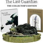 Porovnat ceny SONY The Last Guardian Collectors Edition - PS4 (PS719842354)