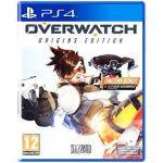 Porovnat ceny Blizzard Overwatch: Origins Edition - PS4 (87760CZ)