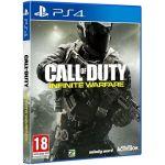 Porovnat ceny Activision Call of Duty: Infinite Warfare - PS4 (87855EM)
