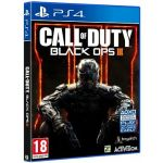 Porovnat ceny Activision PS4 - Call Of Duty: Black Ops 3 (87728EM)