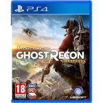 Porovnat ceny ubisoft PS4 - Tom Clancys Ghost Recon: Wildlands (USP407351)