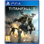 Porovnat ceny EA Games Titanfall 2 - PS4 (1027217)