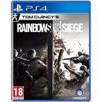 Porovnat ceny ubisoft PS4 - Tom Clancys: Rainbow Six: Siege (3307215889169)