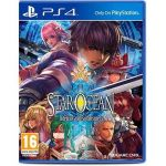 Porovnat ceny SQUARE ENIX Star Ocean: Integrity and Faithlessness - PS4