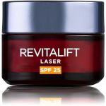 Porovnat ceny ĽORÉAL PARIS Revitalift Laser Renew Anti-Ageing Cream SPF 20 50 ml (3600523448746)