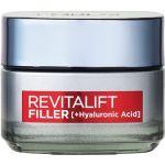 Porovnat ceny ĽORÉAL PARIS Revitalift Filler [HA] Day 50 ml (3600522892397)