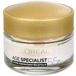 Porovnat ceny ĽORÉAL PARIS Age Specialist 55+ Eyes 15 ml (3600522632566)