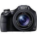 Porovnat ceny Sony CyberShot DSC-HX400V čierny (DSCHX400VB.CE3)