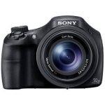 Porovnat ceny Sony CyberShot DSC-HX350 čierny (DSCHX350B.CE3)