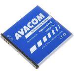 Porovnat ceny AVACOM pre Samsung SGH-I9070 Galaxy S Advance Li-ion 3,7V 1 500 mAh (GSSA-I9070-S1500A)
