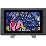 Porovnat ceny Wacom Cintiq 22HD Touch (DTH-2200) + ZDARMA Digitální předplatné Interview - SK - Roční od ALZY