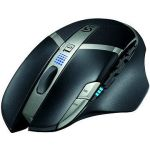 Porovnat ceny Logitech G602 Wireless Gaming Mouse (910-003822)
