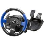 Porovnat ceny Thrustmaster T150 RS Force Feedback (4160628)